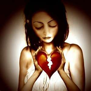 -broken-broken-heart-26794018-299-300